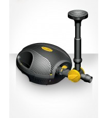Askoll pompa free flo 11000