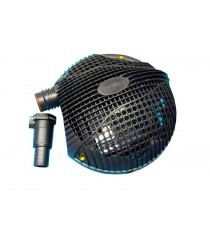 Askoll pompa max flo 16000