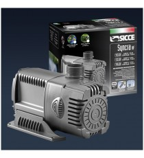 Sicce Syncra High Flow 12.0