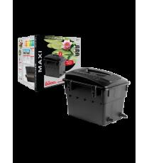 Aquael maxi filtro laghetto 5000L