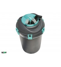 Newa filtro a pressione prexo adv 30