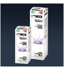 Sicce AlgaZero 150 ml