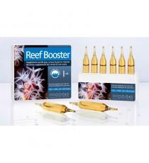 Prodibio Reef Booster 6 fiale