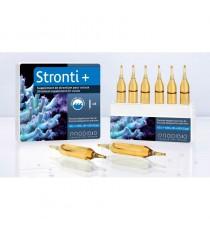 Prodibio Stronti+ 6 fiale