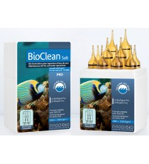 Prodibio bioclean salt pro10 - 10 fiale