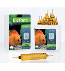 Prodibio biotrace pro10 - 10 fiale