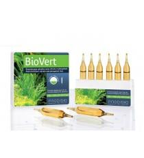 Prodibio biovert 6 fiale
