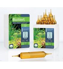 Prodibio biovert pro10 - 10 fiale