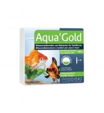 Prodibio aqua gold 12 fiale