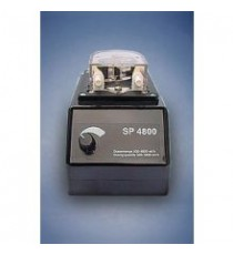 Grotech SP4800