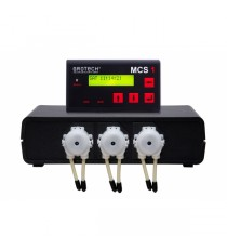 Grotech MCS 1 - Set con EP3-MCS
