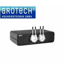 Grotech EP II 2-canali estensione per TEC 3 + 4