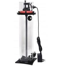 Grotech KS-250 Kalkwasser mixer