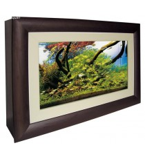 MTB Acquario Quadro Wall Aquarium