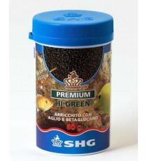 SHG Premium Hi Green 50g