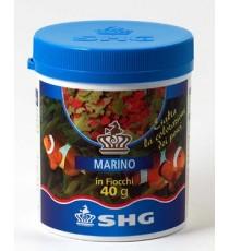 SHG Marino in fiocchi 75g