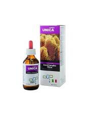 Linea Unica Coral Complex-Micro 100ml