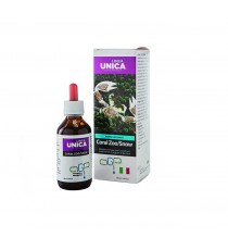 Linea Unica Coral Zoo/Snow Plus 100ml