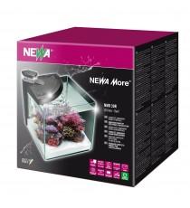 Newa more reef 30