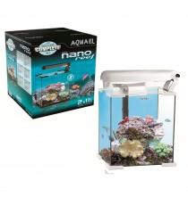 Aquael nano reef 30