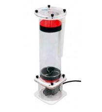 Bubble Magus Filtro a letto fluido BP130 con pompa