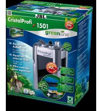JBL CristalProfi e1501 greenline