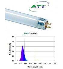 ATI Actinic 80 watt