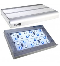 Blau aquaristic lumina led 62