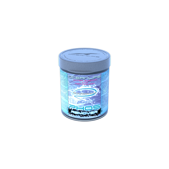 Oceanlife phos remover 500ml