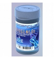 Oceanlife biogenesi 80ml