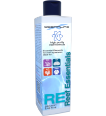 Oceanlife reef essentials 500ml