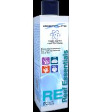 Oceanlife reef essentials 500ml