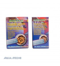 Aqua medic antiphos FE 500ml