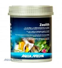 Aqua medic Zeolith 10-25 mm