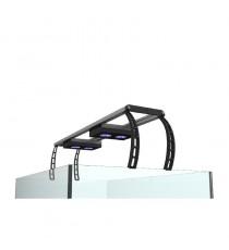 Aqua Illumination Classic Mounting System