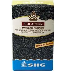 SHG biocarbon 320g