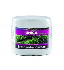 Linea Unica Freshwater Carbon PRO 200g