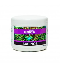 Linea unica Anti NO3 800g