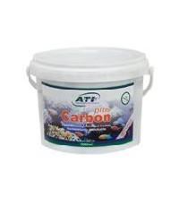 Ati Carbon Plus 2000ml