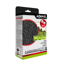 Aquael - CarboMAX Plus  1L