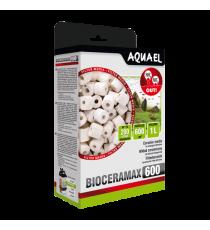 Aquael - Bioceramax PRO 600  1L