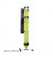 Aqua medic plankton reactor
