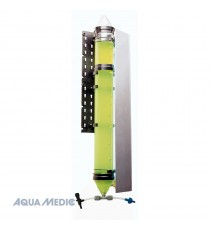 Aqua medic plankton light reactor