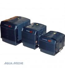 Aqua medic Titan