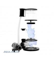 Aqua medic skimmer K1