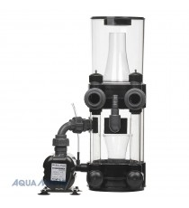 Aqua medic Turboflotor 5000 Shorty Compact