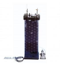 Aqua medic  NR 5000