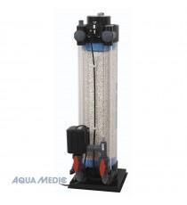 Aqua medic KR 5000