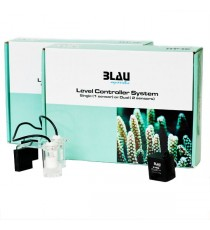 Blau aquaristic Dual Level Controller