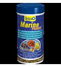 Tetra marine flakes 250ml